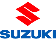 Suzuki Motor India Pvt. Ltd.