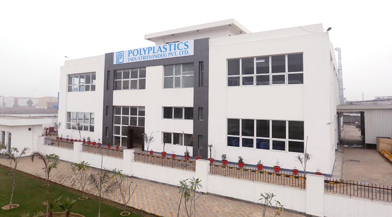polyplastic-group-auto-component-chennai-inside